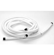 Coarda elastica S7100