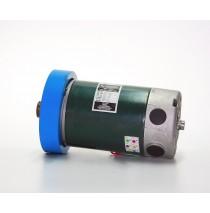 Motor VisionFitness T9450