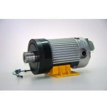 Motor SportsArt T630-T6300