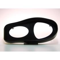 Carcasa pedală Vision Fitness X6200