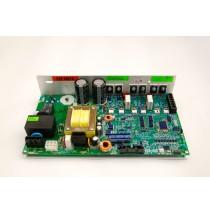 Placa de baza T9800