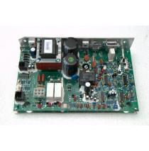 Placă de bază T9450