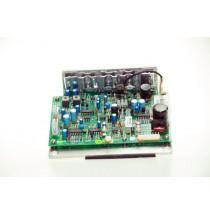 Placa electronica S7100